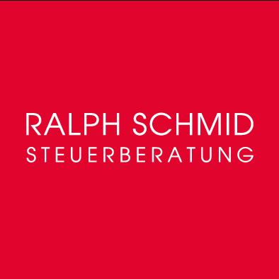 RALPF SCHMID Logo
