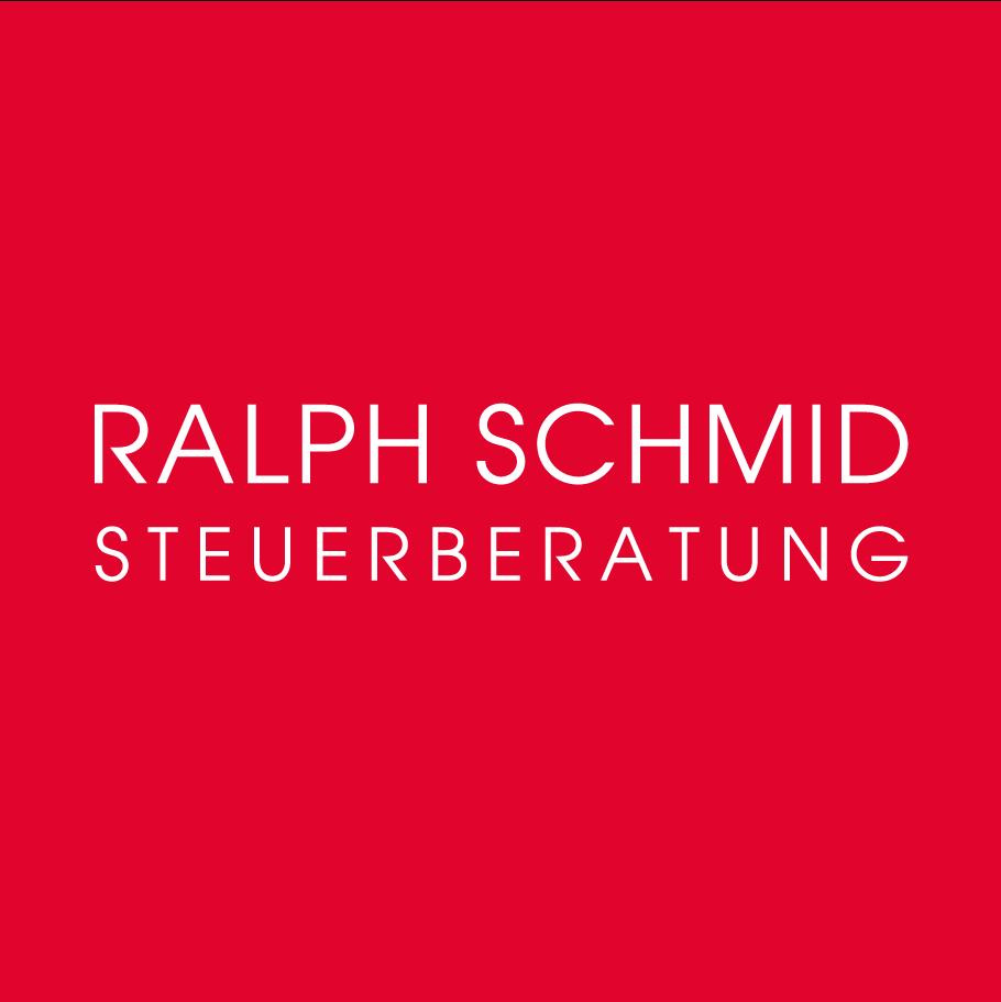 Ralph Schmid Logo